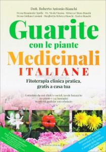 guarite-con-le-piante-medicinali-italiane-118167